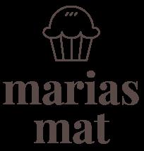 Marias mat